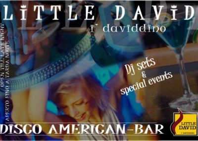 Ristorante-i-daviddino_little_david_firenze-centro-aperitivo