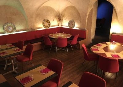 Ristorante-i-daviddino_little_david_firenze-centro-cucina-etrusca_3