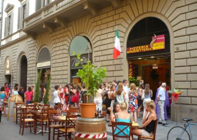 Ristorante-i-daviddino_little_david_firenze-centro-cucina-etrusca_5
