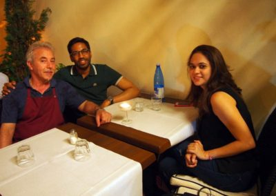 Ristorante-i-daviddino_little_david_firenze-centro-cucina-etrusca_toscana