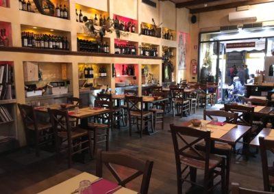Ristorante-i-daviddino_little_david_firenze-centro-cucina-fiorentina-toscana-11