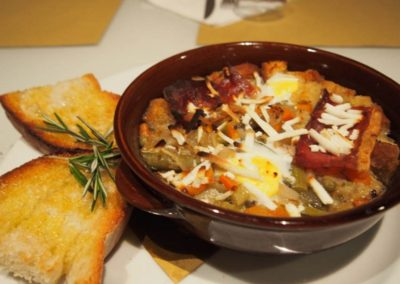 Ristorante-i-daviddino_little_david_firenze-centro-cucina-fiorentina-toscana-13