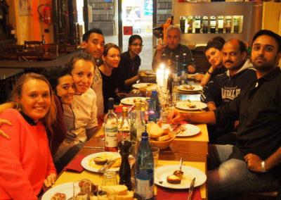 Ristorante-i-daviddino_little_david_firenze-centro-cucina-fiorentina-toscana-cena-natale