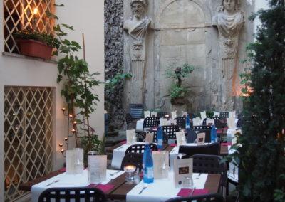 Ristorante-i-daviddino_little_david_firenze-centro-cucina-fiorentina-toscana-giardino-interno