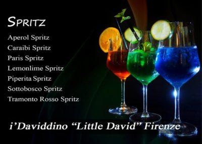 Ristorante-i-daviddino_little_david_firenze-centro-cucina-toscana_aperitivo-con-aperol-spritz8