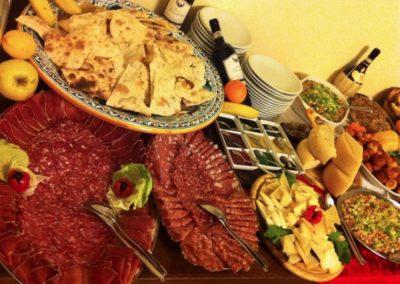 Ristorante-i-daviddino_little_david_firenze-centro-cucina-toscana_fiorentina-aperitivo-aperol-spritz