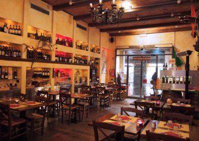 Ristorante-i-daviddino_little_david_firenze-centro-cucina-toscana_fiorentina9