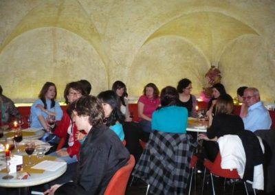 Ristorante-i-daviddino_little_david_firenze-centro-cucina-toscana_fiorentina_12