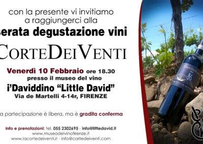 Ristorante-i-daviddino_little_david_firenze-centro-degustazione-corte-dei-venti-invito