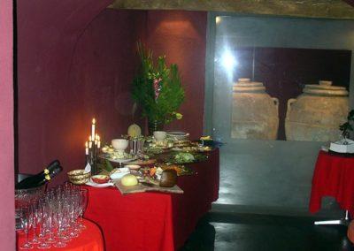 Ristorante-i-daviddino_little_david_firenze-centro-degustazione-vini-chianti-etruschello