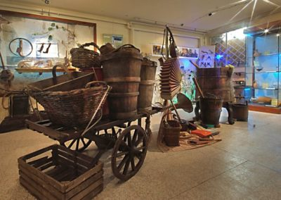 caro_antico_museo_del_vino_firenze_ristorante-daviddino