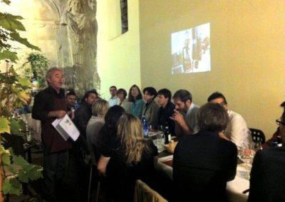 little_david_museo_del_vino_cucina_etrusca_ristorante_i_daviddino_firenze12