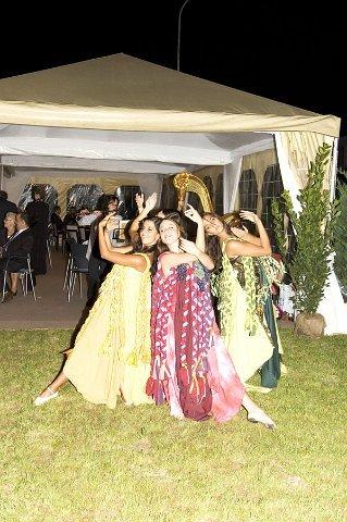 little_david_museo_del_vino_cucina_etrusca_ristorante_i_daviddino_firenze15