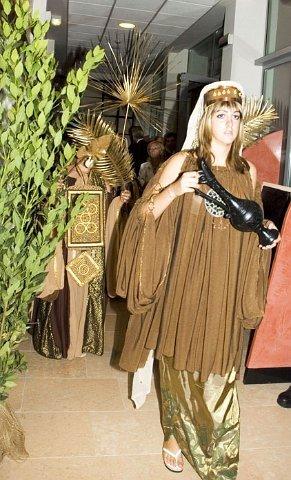little_david_museo_del_vino_cucina_etrusca_ristorante_i_daviddino_firenze24