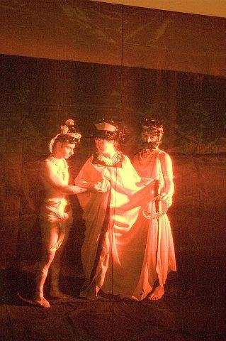 little_david_museo_del_vino_cucina_etrusca_ristorante_i_daviddino_firenze34