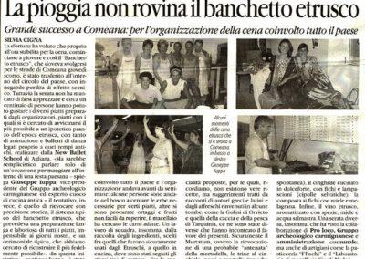 little_david_museo_del_vino_cucina_etrusca_ristorante_i_daviddino_firenze35