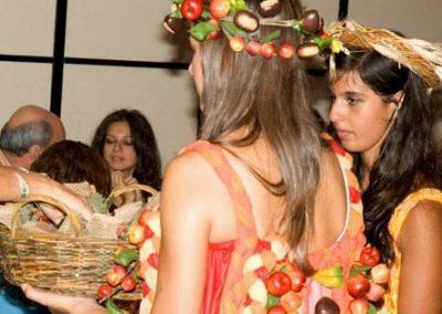 little_david_museo_del_vino_cucina_etrusca_ristorante_i_daviddino_firenze40