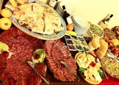 little_david_museo_del_vino_cucina_etrusca_ristorante_i_daviddino_firenze42