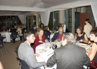 little_david_museo_del_vino_cucina_etrusca_ristorante_i_daviddino_firenze47
