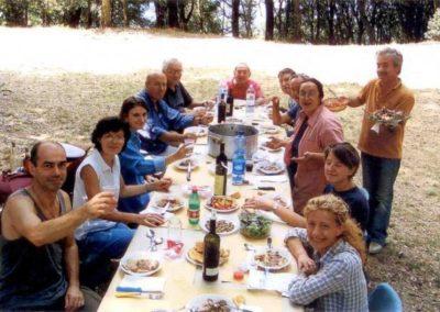 little_david_museo_del_vino_cucina_etrusca_ristorante_i_daviddino_firenze48