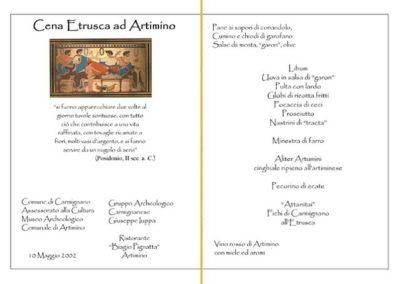 little_david_museo_del_vino_cucina_etrusca_ristorante_i_daviddino_firenze5