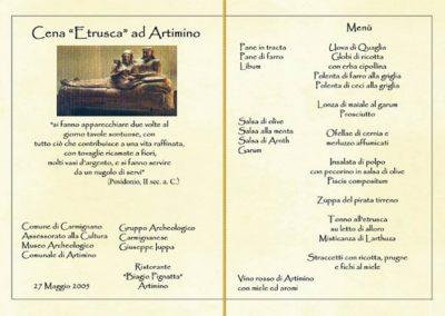 little_david_museo_del_vino_cucina_etrusca_ristorante_i_daviddino_firenze6