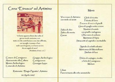 little_david_museo_del_vino_cucina_etrusca_ristorante_i_daviddino_firenze7