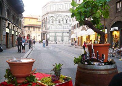 little_david_museo_del_vino_cucina_etrusca_ristorante_i_daviddino_firenze8