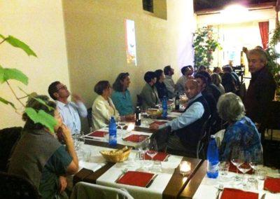 little_david_museo_del_vino_cucina_etrusca_ristorante_i_daviddino_firenze9