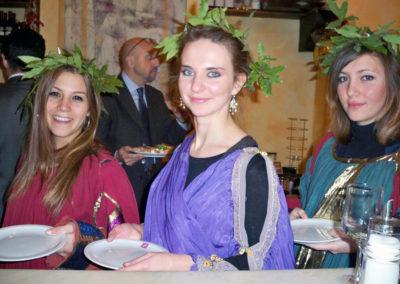 museo_del_vino_firenze_ristorante_daviddino_etrusche_cena_banchetto