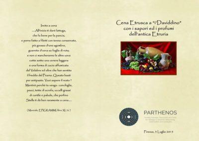 ristorante-Daviddino_Little_david_cucina_etrusca_firenze_museo_del_vinoi