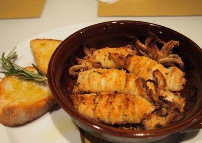 ristorante-daviddino_little_david_firenze_calamari_gratinati_cucina_toscana