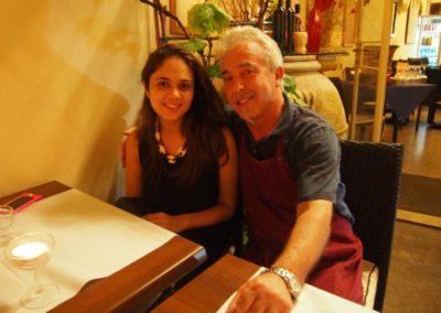 ristorante-daviddino_little_david_giardino_interno_cucina_etrusca
