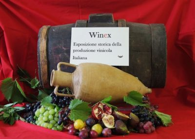 ristorante-i-daviddino-little-david-museo-del-vino-firenze-centro-16
