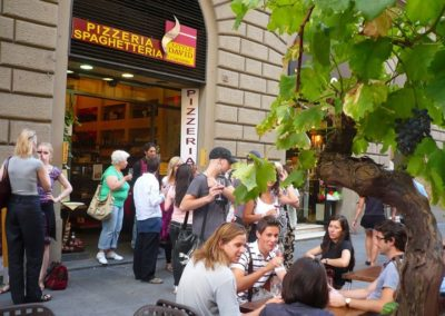 ristorante-i-daviddino-little-david-museo-del-vino-firenze-centro-28