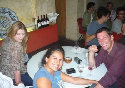 ristorante-i-daviddino-little-david-museo-del-vino-firenze-centro-42