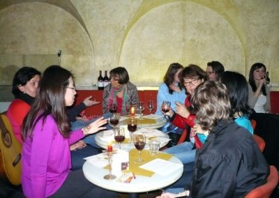 ristorante-i-daviddino-little-david-museo-del-vino-firenze-centro-43