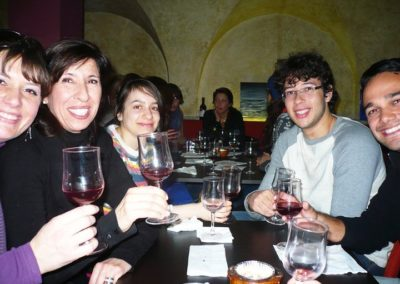ristorante-i-daviddino-little-david-museo-del-vino-firenze-centro-46
