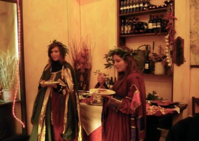 ristorante-i-daviddino-little-david-museo-del-vino-firenze-centro-57