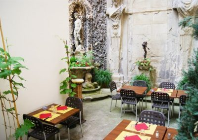 ristorante-i-daviddino-little-david-museo-del-vino-firenze-centro-60