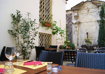 ristorante-i-daviddino-little-david-museo-del-vino-firenze-centro-61