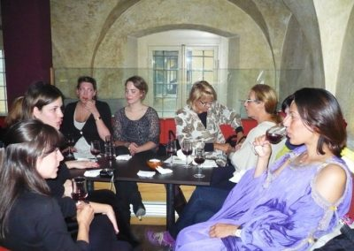ristorante-i-daviddino-little-david-museo-del-vino-firenze-centro-79