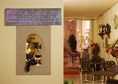 ristorante-i-daviddino-little-david-museo-del-vino-firenze-centro-85