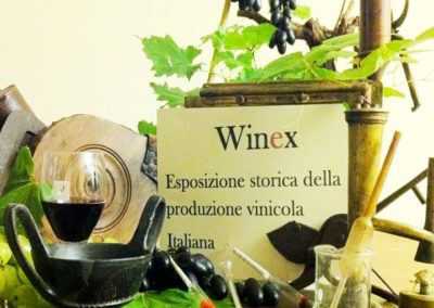 ristorante-i-daviddino-little-david-museo-del-vino-firenze-centro-86