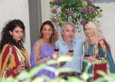 ristorante-little_david_cucina_etrusca_degustazione_vino_etrusco_daviddino_firenze