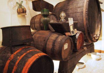 ristorante-little_david_museo_del_vino_cucina_etrusca_daviddino12