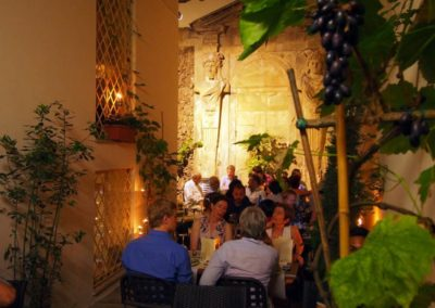 ristorante_1daviddino_little_david_cena_etrusca_nel_giardino_firenze