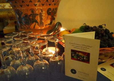 ristorante_1daviddino_little_david_cena_etrusca_nel_giardino_firenze_3
