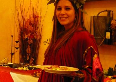 ristorante_daviddino-cena-etrusca-firenze-duomo-2