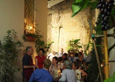 ristorante_daviddino_little_david_cena_etrusca_nel_giardino_firenze_2